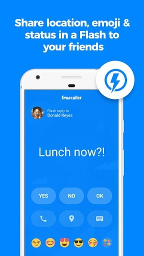 Truecaller: Caller ID & Dialer APK Download For Android