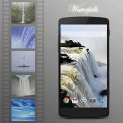 Alive Video Wallpaper Hd Apk Download For Android