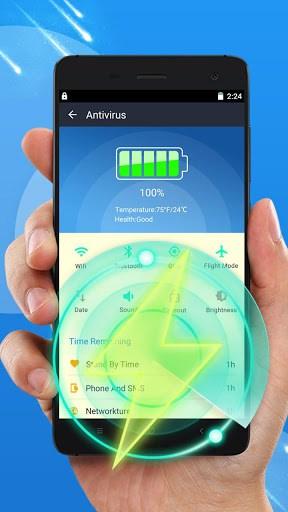 download antivirus software for mobile