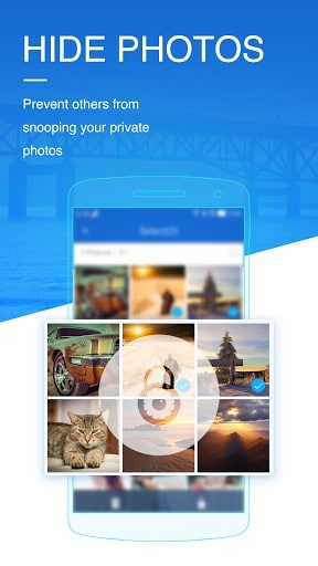App Lock - Guard with LOCKit   APK Download for Android