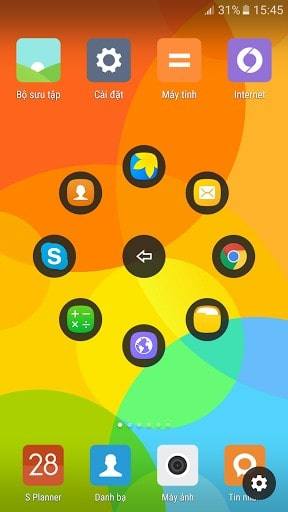 Assistive Touch - Quick Ball APK Download for Android