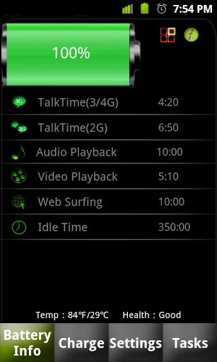 advanced task killer pro 3.0 5 apk