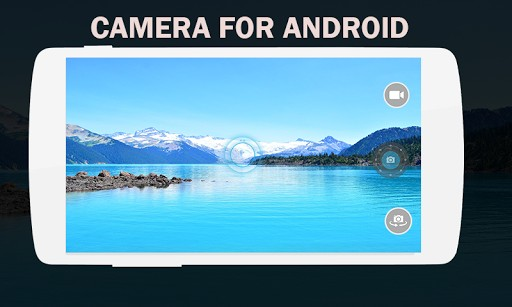 Camera for Android APK for android | APK Download for Android