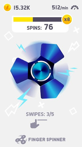 Fid Spinner APK Download for Android