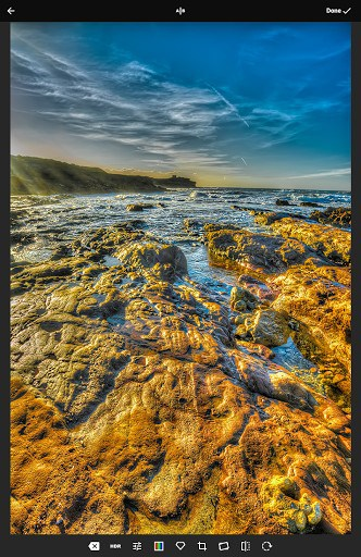 HDR Max - Photo Editor APK Download for Android