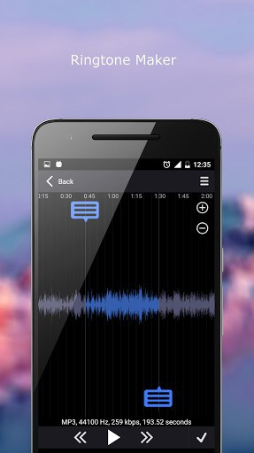 MP3 Player APP for android   APK Download for Android