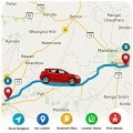 Download Route Finder APK  For Android