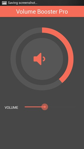 Volume Booster APK for android | APK Download for Android