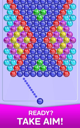Bubble shooter apk download for android.