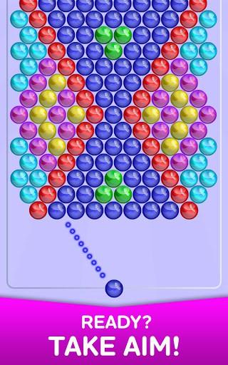 Скачать онлайн бесплатно игру bubble break сталкеры артефакт ролевая игра