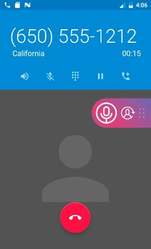 Cube Call Recorder ACR | APK Download for Android