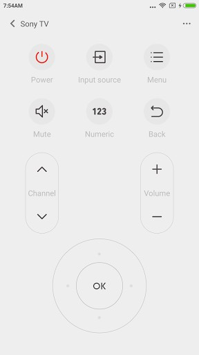 Mi Remote Controller | Free Download | APK Download for Android