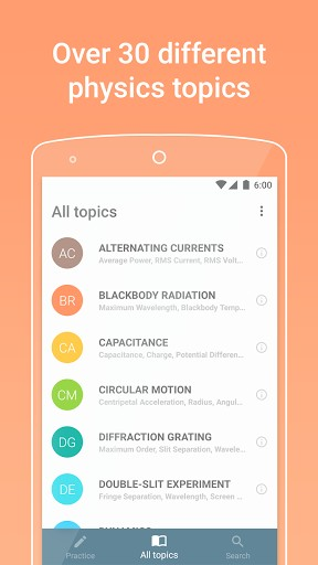 PhyWiz - Physics Solver | APK Download for Android