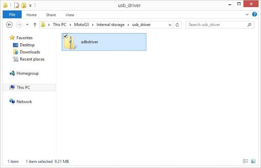 windows xp universal image download