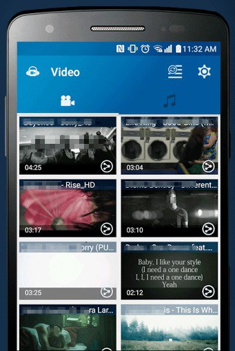 3gp video converter free download full version for android
