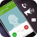 Download Caller Name Announcer APK  For Android