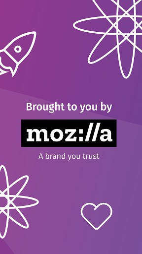 Firefox Focus: The privacy browser   APK Download for Android