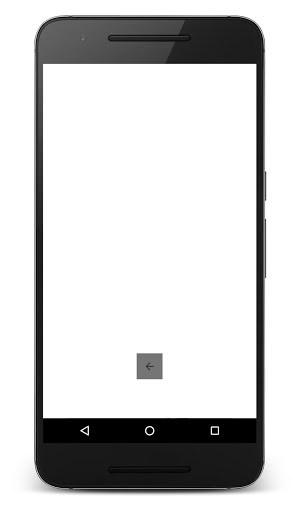 android flashlight apk no ads