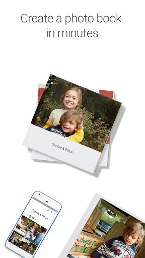 Google Photos For Free | APK Download for Android
