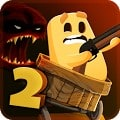 Download Hopeless 2: Cave Escape APK  For Android