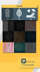 poster maker poster designer apk download for android