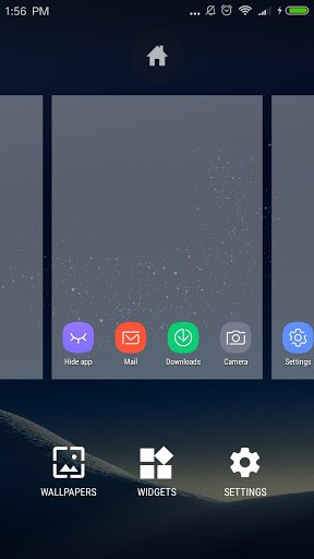 S S8 Launcher - Galaxy S8 Launcher | APK Download for Android