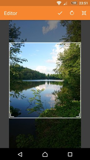 Simple Gallery Application For Free | APK Download for Android