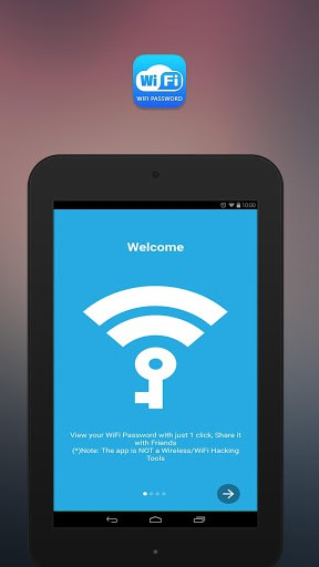 Wifi Password Show Apk Download For Android