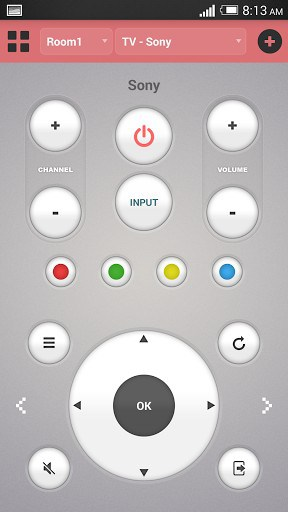 Download ASmart Remote IR | APK Download for Android