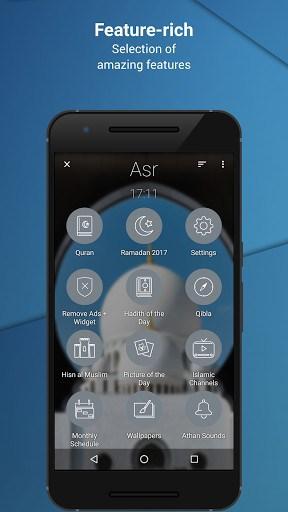 Cellular Pro Apk