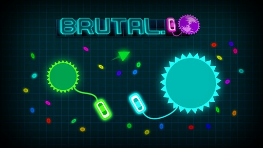 Brutal io APK | Free Download | APK Download for Android