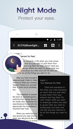 ireal pro apk android free
