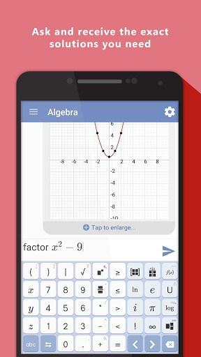 mathway-math-problem-solver-3-1-4-screenshot-5 Mathway Apk on