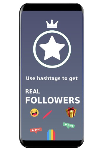 Download Real Followers Pro | APK Download for Android