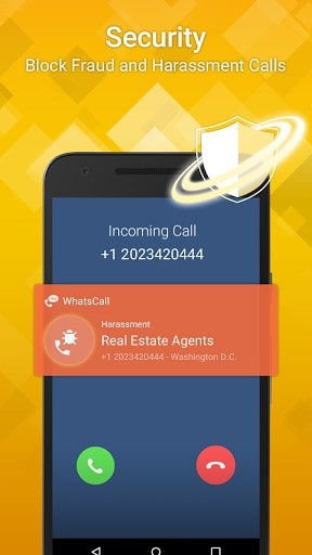 WhatsCall - FREE Global Calls | APK Download for Android