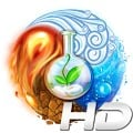 Download Alchemy Classic HD APK  For Android