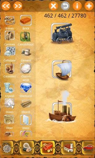 Alchemy Classic HD - Apps on Google Play