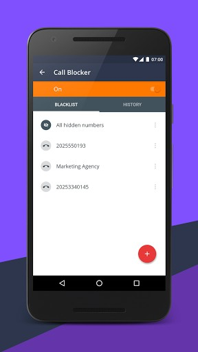 Avast Mobile Security Antivirus Applock Apk Download For Android