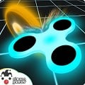 Download Fisp.io Spins Master of Fidget Spinner APK  For Android