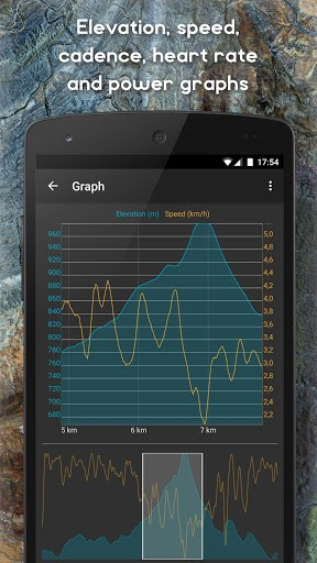 GPX Viewer - Tracks, Routes & Waypoints | APK Download for Android