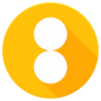 OO Launcher for Android O 8.0 Oreo
