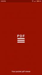 دانلود برنامه اجرا کننده pdf