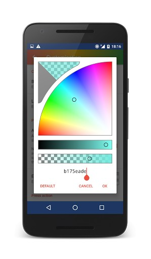 Download Pixel Pill Widget (Pro)   APK Download for Android