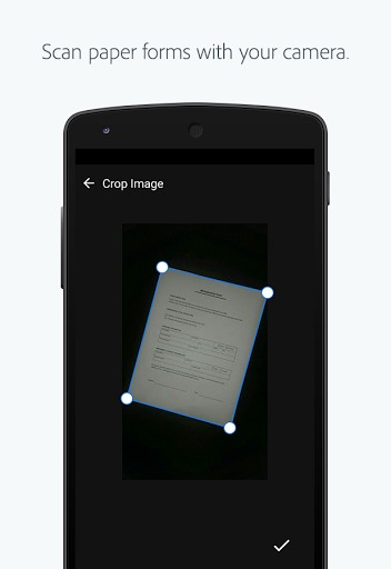 Adobe Fill & Sign APK for android   APK Download for Android