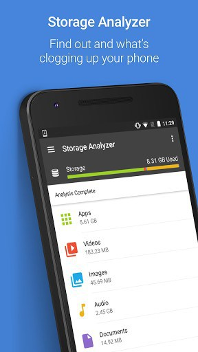 ccleaner download free android