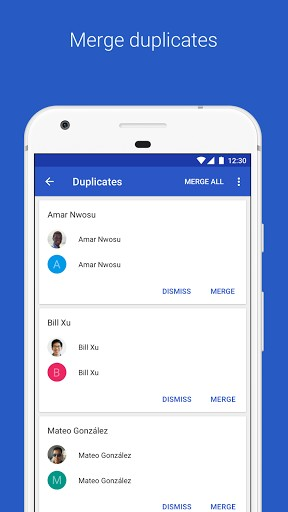 By Photo Congress || Google Contacts Sync Apk 6 0 1