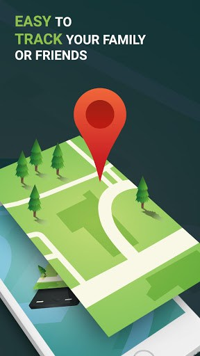 Phone Tracker By Number APK for android | APK Download for