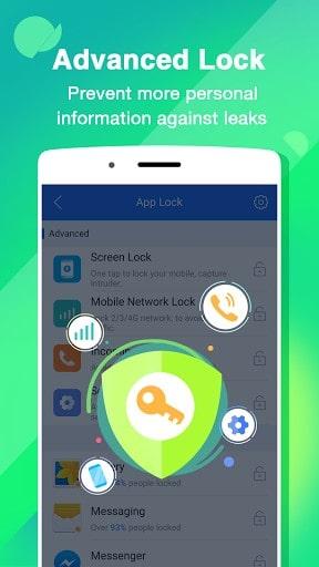 🐈 Download apk smart applock versi lama | Applock APK