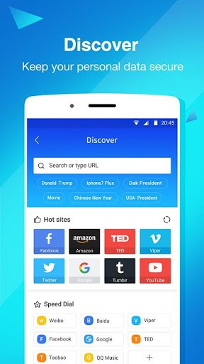 Private Zone - AppLock & Vault APK Download for Android