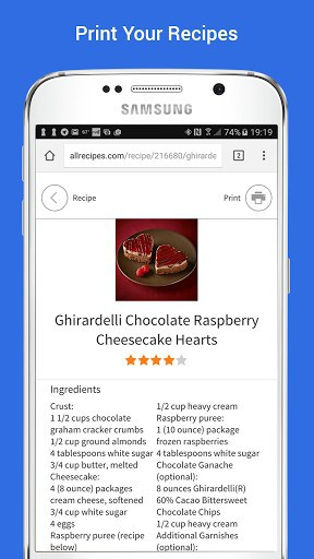 Samsung Print Service Plugin APK Download for Android